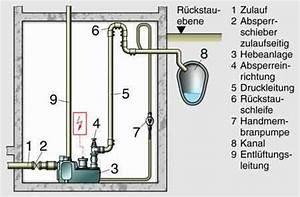Hebeanlage Abwasser Waschmaschine : was kostet eine hebeanlage f r abwasser eckventil waschmaschine ~ Eleganceandgraceweddings.com Haus und Dekorationen