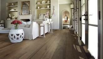 hardwood flooring trends to upgrade your home philadelphia magazine