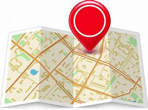 Protect Your Construction Fleet Against Theft With Gps