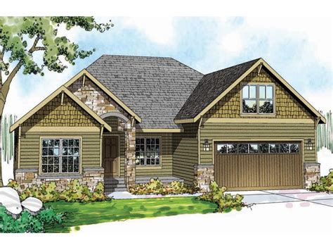 home designs plans craftsman house plan best craftsman house plans craftsman