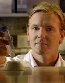 TSRI - News & View, Scripps Florida Scientists Find ...