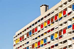 Le Corbusier Berlin : ainfantek le corbusier 1957 1958 le a cidade branca ~ Heinz-duthel.com Haus und Dekorationen