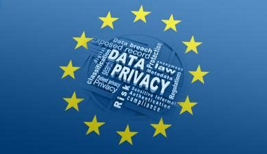 eu data privacy law eap europe asia policy centre  comparative research