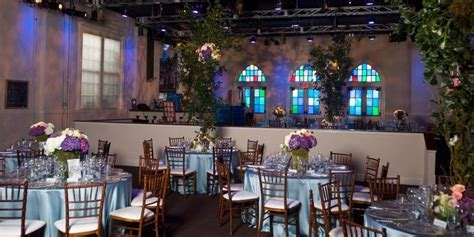 duling hall weddings  prices  wedding venues  ms