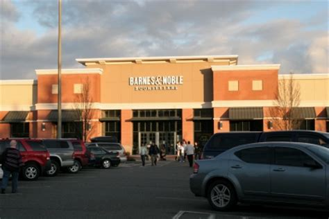 barnes and noble silverdale sequim shopping where s the sequim mall