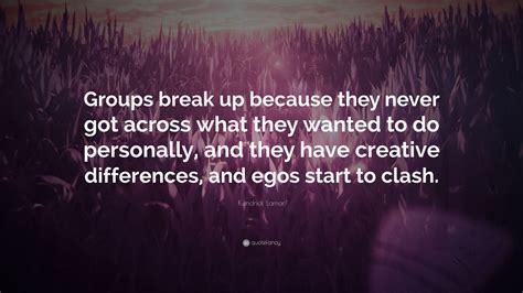 breakup quotes  wallpapers quotefancy