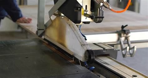 Best Panel Saw Reviews And Buying Guide 2018