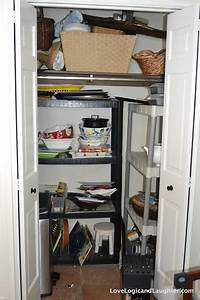 Social Media Bar Our New Butler 39 S Pantry Our Coffee Bar Turn A Closet