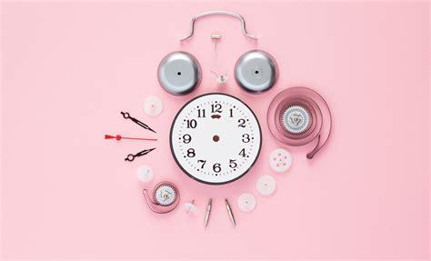 money manifests faster   trust divine timing