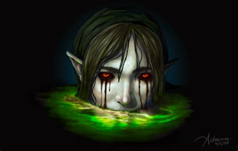Ben Drowned Anime Wallpaper - creepypasta images ben drowned hd wallpaper and background