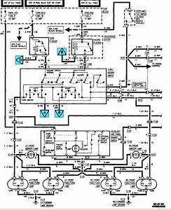 1998 Chevy 1500 Tail Light Wiring Diagram Color Code