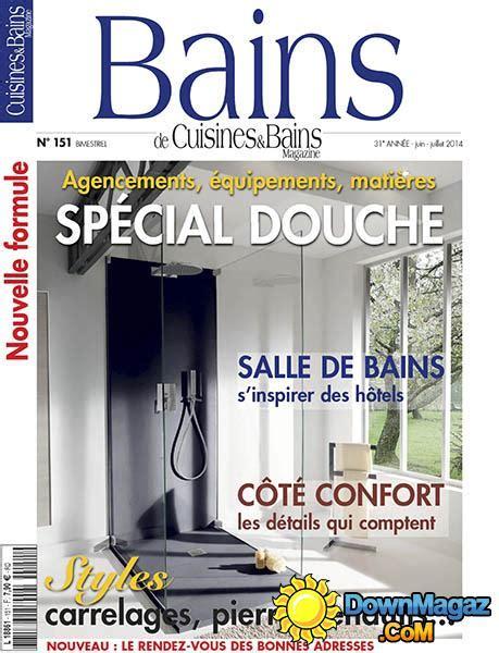 cuisine 3d saujon cuisines et bains magazine dootdadoo com idées de
