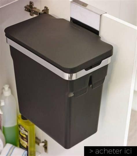 fa軋de de porte de cuisine les 25 meilleures idées de la catégorie poubelle de porte cuisine sur poubelle de porte sac poubelle et caisson cuisine ikea