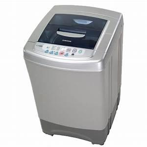 Machine A Laver 9 Kg Electro Depot : achat laves linges samsung prix machines laver samsung ~ Edinachiropracticcenter.com Idées de Décoration