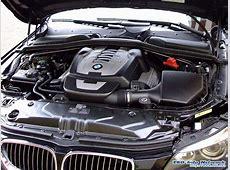 Options Engines My2006 540i BMW 540i Engine 5Seriesnet