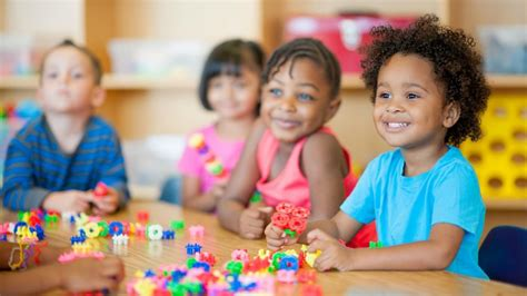 what is a preschooler reference 708 | what is a preschooler 41e793223975b1b7