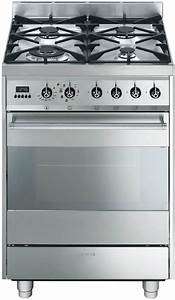 Smeg Online Shop : smeg c6gmxa8 freestanding dual fuel oven stove reviews appliances online ~ Heinz-duthel.com Haus und Dekorationen