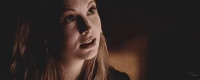 Caroline Chapter Vampire Forbes Candice Accola Madeline