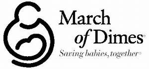 march of dimes logos, free logo - ClipartLogo com