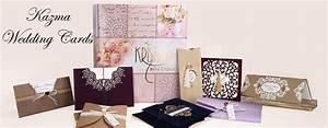 zafafnet With wedding cards ideas lebanon