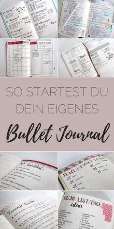 erstelle dein eigenes haus bullet journal so startest du dein eigenes bullet journal die basics idee per diario