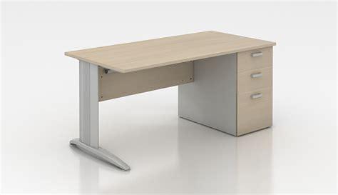 bureau informatique pas cher bureau d 39 angle pour ordinateur pas cher