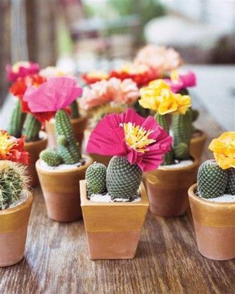 cactus wedding ideas youll love deer pearl flowers