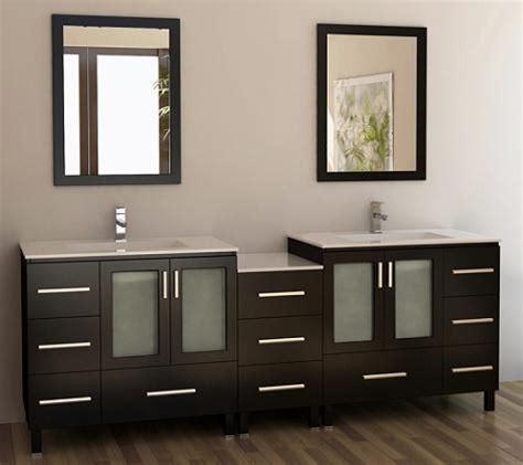 top  bathroom vanity brands   large master bathroom