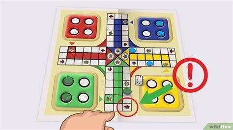 A continuación se le presentarán 5 instructivos cortos para juegos de patio juego de las escondidillas. Ejemplos De Textos Instructivos De Juegos Para Niños - Tengo un Juego