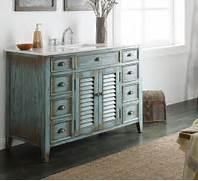 Bathroom Cabinet Styles by Rustic Bathroom Vanities Bathroom Vanity Styles