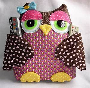 owl templates for sewing - how to diy cute fabric owl pillow with free pattern