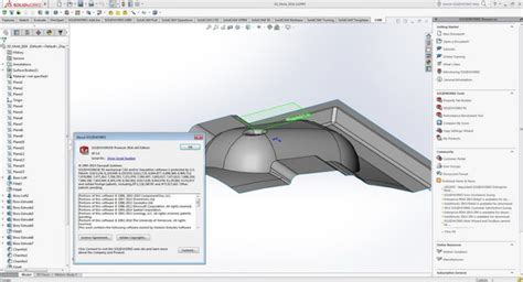 Solidwork 2016 Sp10  Get The Best From Your Talent