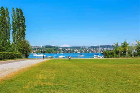 Boat Insurance Zurich by 3 Days In Zurich The Zurich Itinerary Road Affair