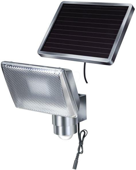 solar flutlicht mit bewegungsmelder solar led sol al led solarleuchte strahler mit