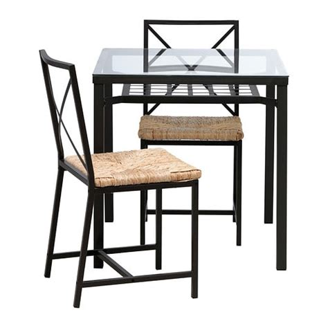 ikea kitchen table and chairs gran 197 s table and 2 chairs ikea