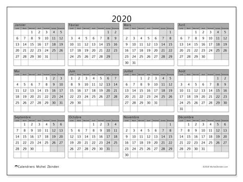 calendrier  ld calendrier  imprimer gratuit