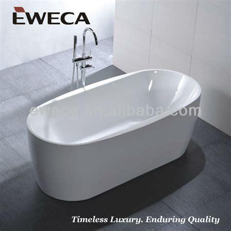 small tubs cheap cheap small freestanding bathtub buy cheap freestanding