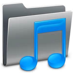 Downloads Folder Icon ICO