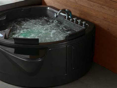 transformer sa baignoire en balneo transformer sa baignoire en balneo 28 images unique transformer baignoire en charmant design