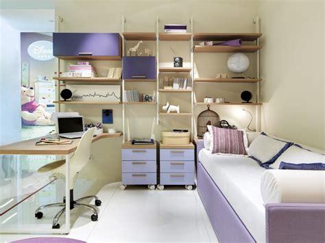 student desk for bedroom desk for bedrooms student desks for home college student