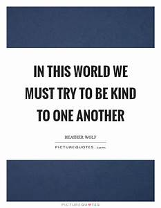 One Of A Kind Quotes & Sayings