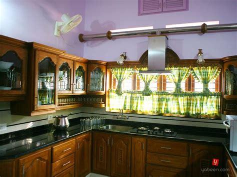 kitchen cabinet design in kerala kitchen kerala style kerala kitchen design cabinets 7766