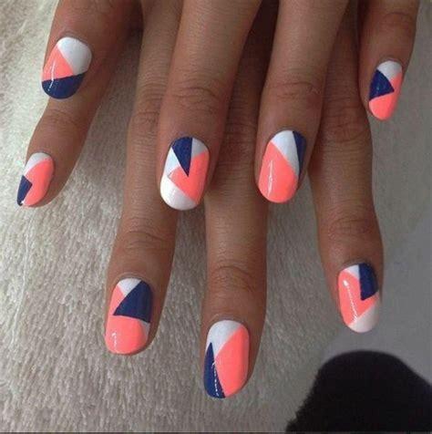 deco ongle gel hiver les tendances chez la d 233 co ongles 62 variantes en photos ongles makeup and nail decorations