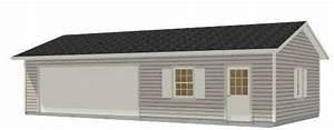 garages pole buildings garage builder pole barn With 24x40 pole barn price