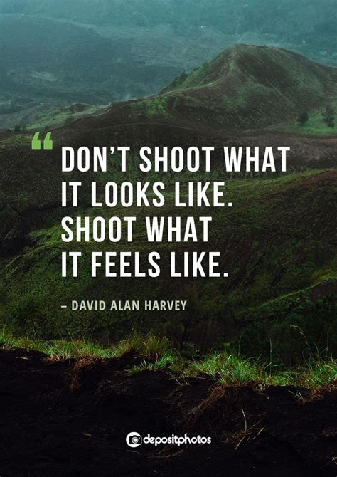 inspirational  uplifting quotes  photography