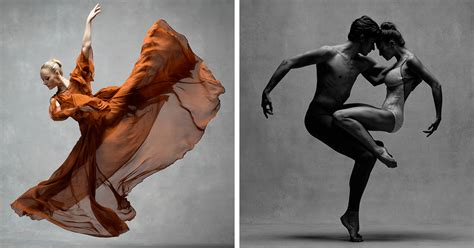 10 Breathtaking Photos Of Dancers In Motion Reveal The Video Art Project Pencil Sharpener Clip Space Quận 2 Artwork Posters Shop Academy Of Arts Helsinki Oxford Island Performing Center Valencia Projects