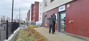 Espace Atypique Val D Oise : espace locataire val d 39 oise habitat ~ Melissatoandfro.com Idées de Décoration