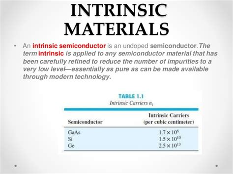 intrinsic semiconductors engineering libretexts semiconductor diodes engineering circuit analysis