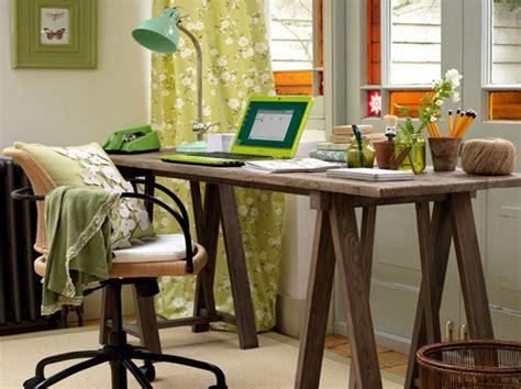 decorer un bureau comment meubler aménager et décorer un bureau