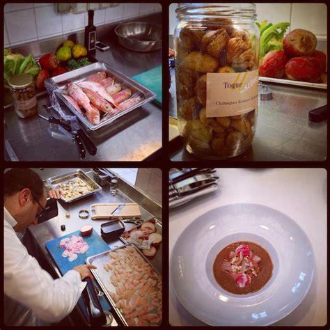 cours de cuisine bordeaux grand chef bordeaux sogood depuis les cuisines du grand hôtel ykwykw